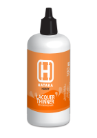 HTK-XP03 LACQUER THINNER 100 ml!