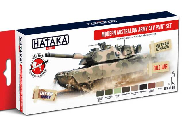 News Hataka Hobby - May-June 2019